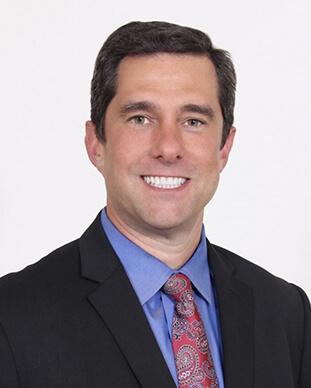 Derek A. Schroth