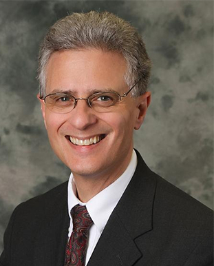 H. John Feldman (Of Counsel)
