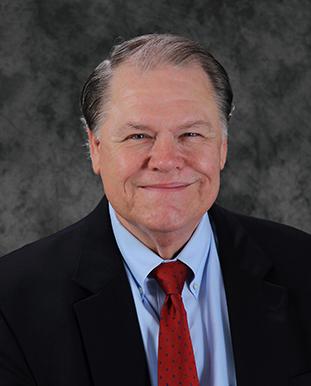 Lennon E. Bowen, III