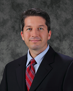 Todd J. Mazenko